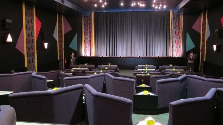 casino kino programm